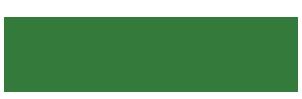 Care 360 Logo