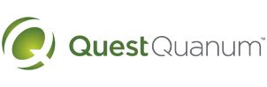 Quanum Logo